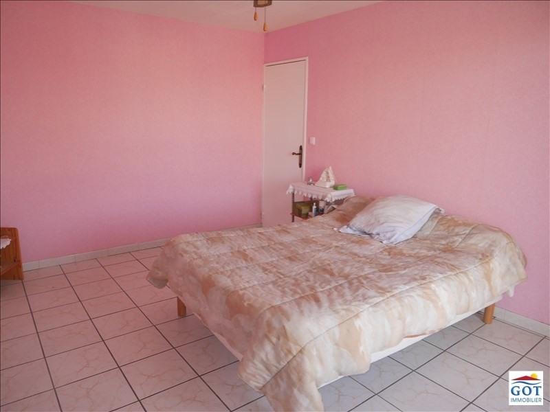 Vente maison / villa St laurent de la salanque 268000€ - Photo 5