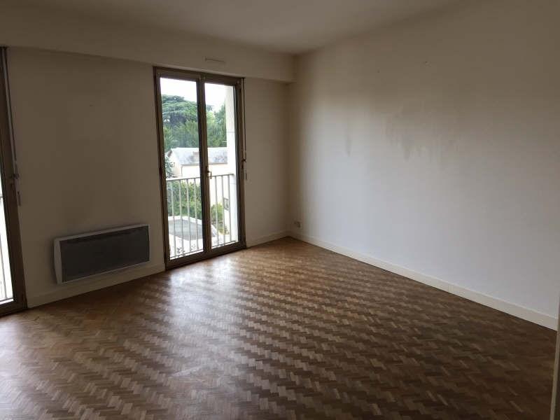 Venta  apartamento Poitiers 99000€ - Fotografía 4