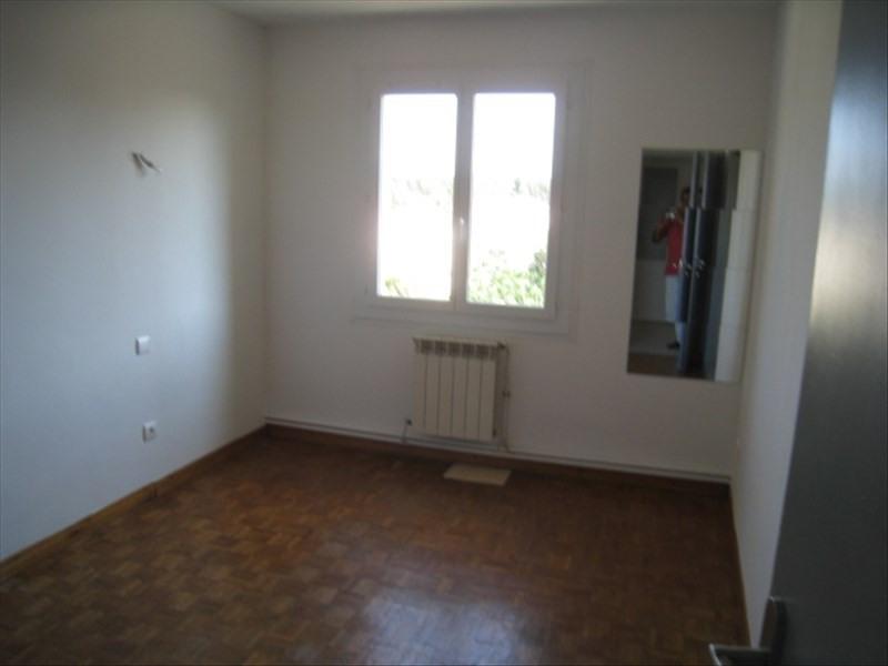 Vente maison / villa Carcassonne 161750€ - Photo 9
