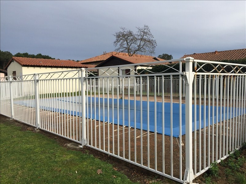 Sale house / villa Ondres 150000€ - Picture 10