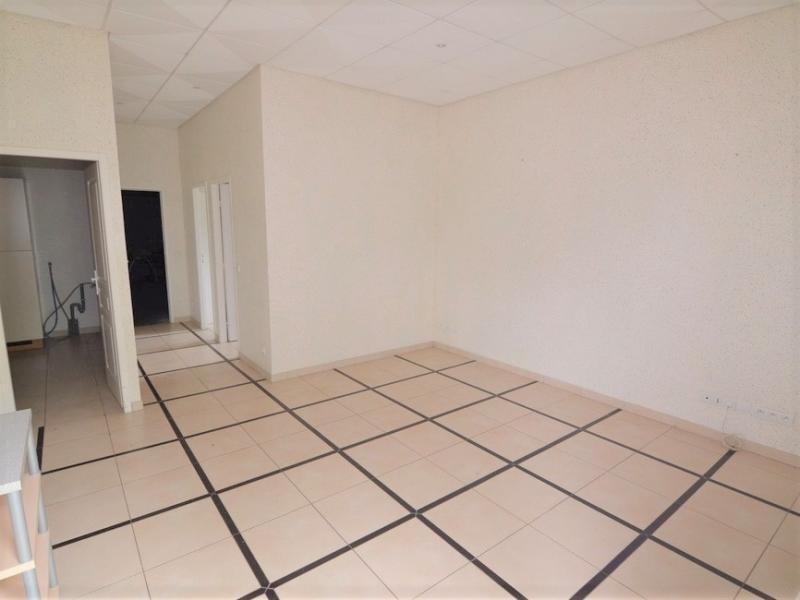 Sale empty room/storage Gujan mestras 253000€ - Picture 3
