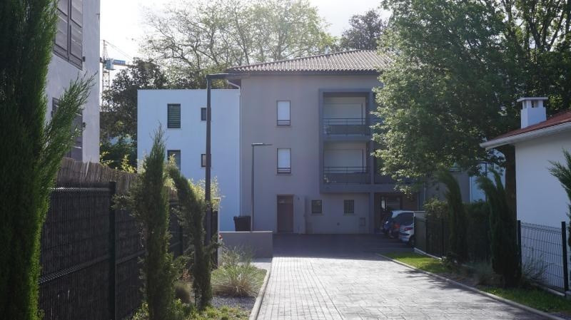 Vente appartement Anglet 359 000€ - Photo 1