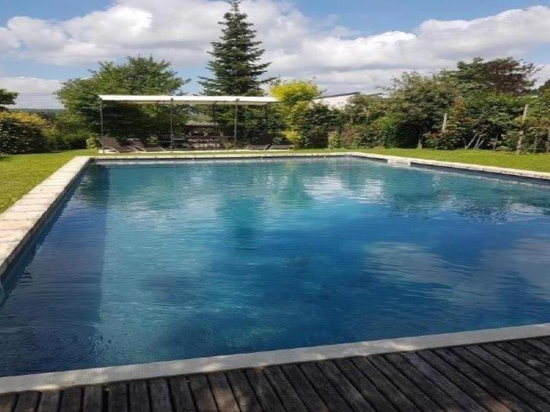 Immobile residenziali di prestigio casa Conflans ste honorine 1247000€ - Fotografia 3