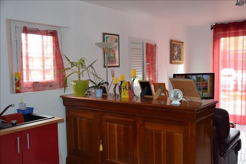 Vente maison / villa Quint 520000€ - Photo 7