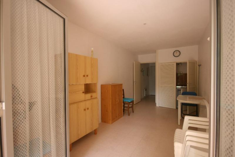Vente appartement Saint georges de didonne 86400€ - Photo 1