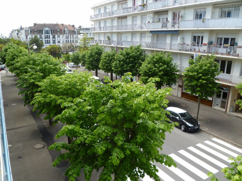 Sale apartment La baule 211 500€ - Picture 4