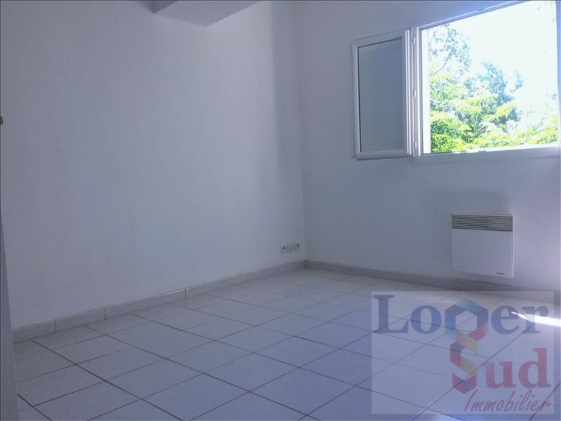 Investment property apartment Montpellier 140000€ - Picture 3