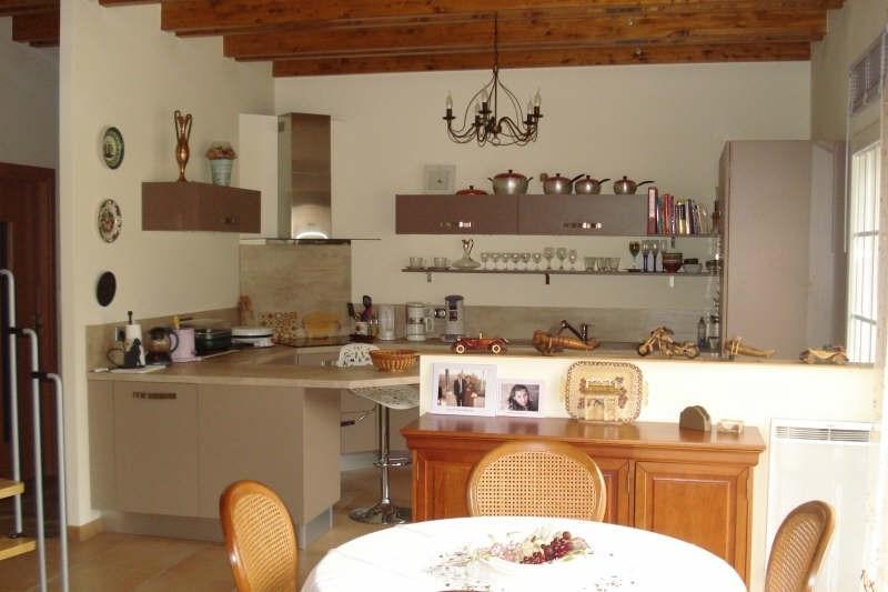 Verkoop  huis Bagneres de luchon 312000€ - Foto 5