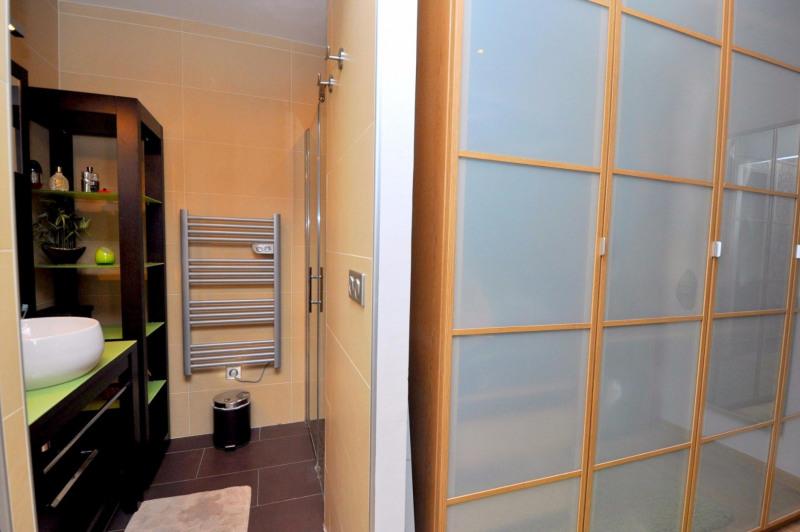 Vente maison / villa Limours 650000€ - Photo 17