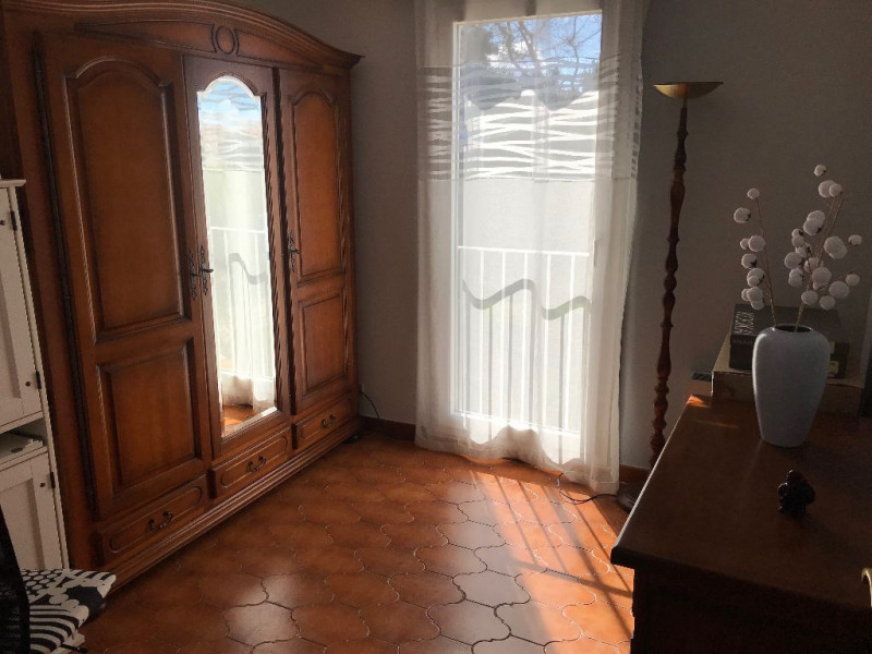 Vente maison / villa Marseille 348 000€ - Photo 8