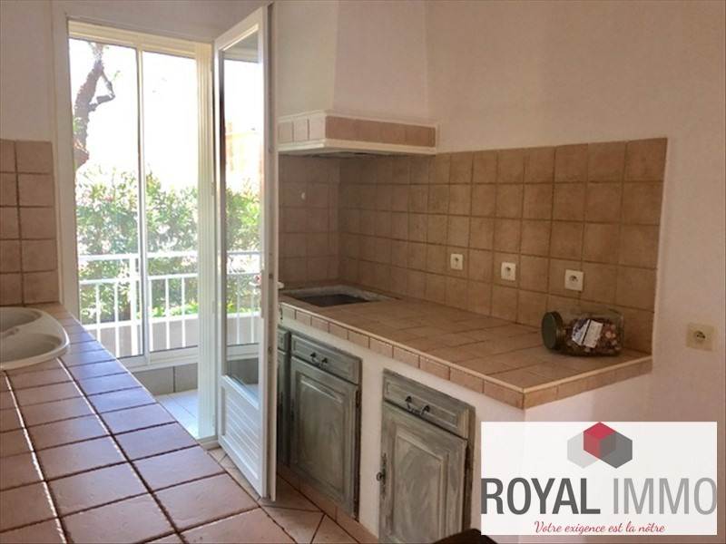 Vente appartement La valette du var 130 380€ - Photo 2