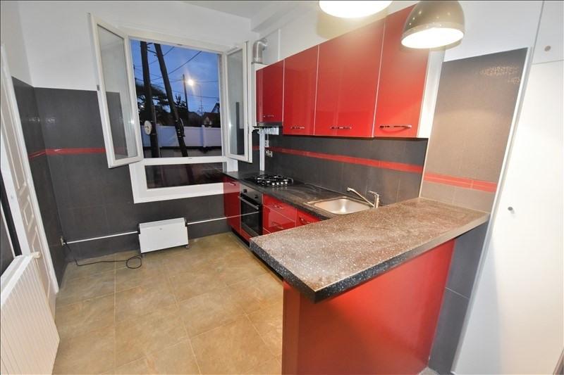 Revenda apartamento Houilles 159000€ - Fotografia 2
