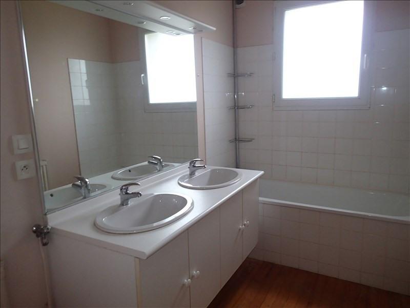 Sale apartment Albi 207000€ - Picture 2