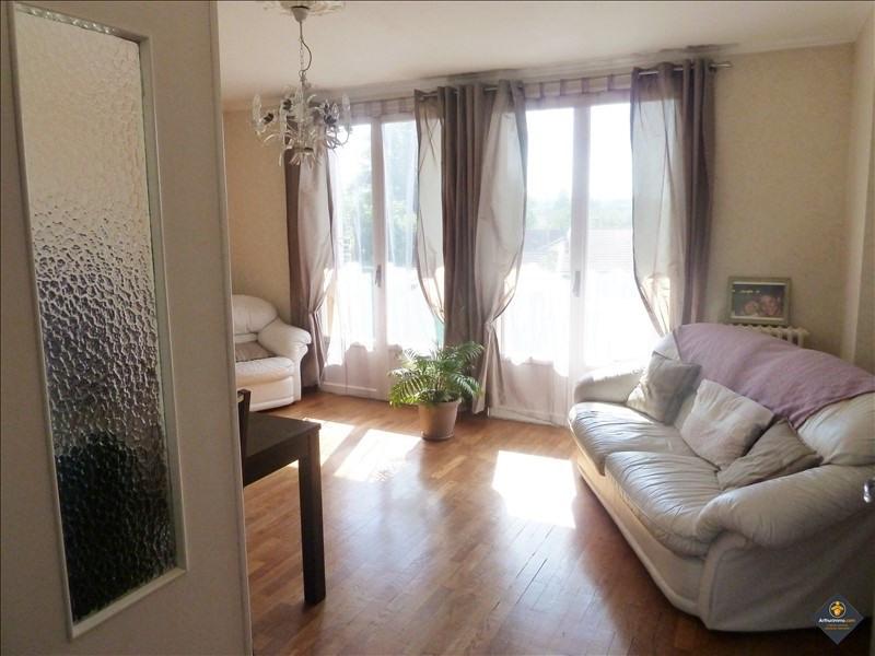 Vente appartement Loyettes 124000€ - Photo 6