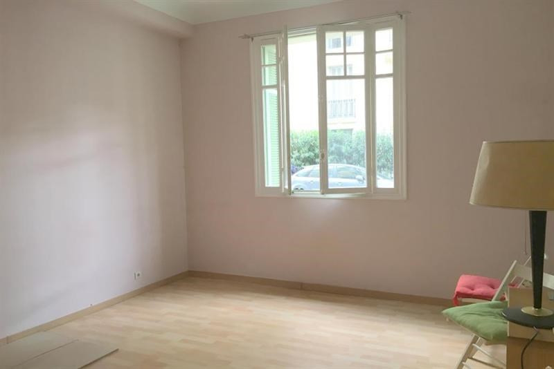Affitto appartamento Nice 545€cc - Fotografia 1