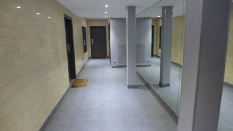 Vente de prestige appartement Neuilly-sur-seine 1040000€ - Photo 5