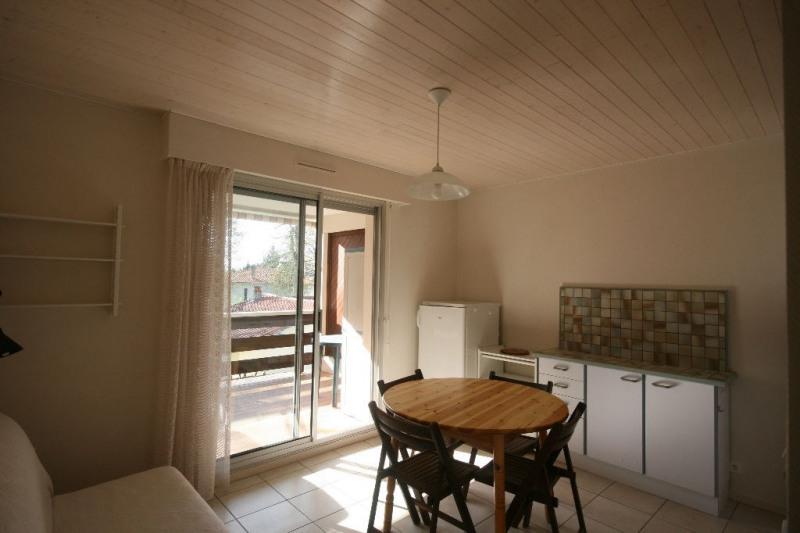 Vente appartement Saint georges de didonne 132308€ - Photo 8