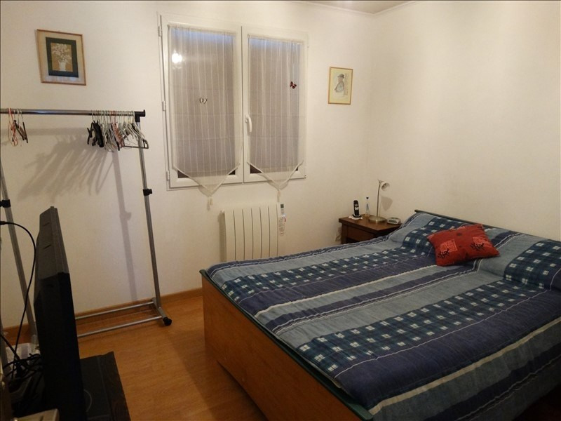 Verkoop  huis Ablis 219000€ - Foto 5