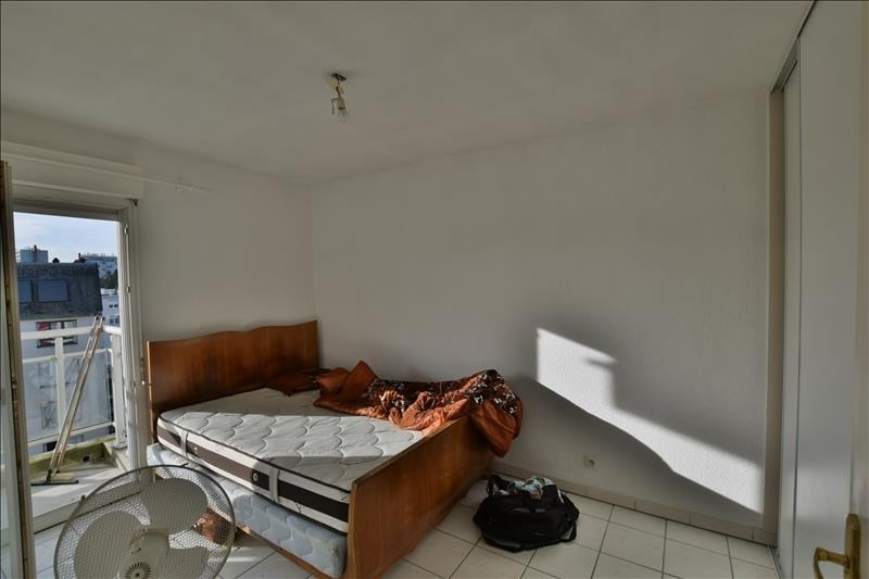 Vente appartement Pau 82 000€ - Photo 3