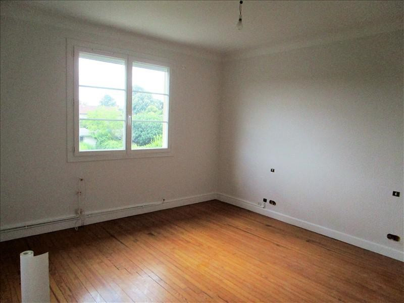 Vendita casa Albi 250000€ - Fotografia 4