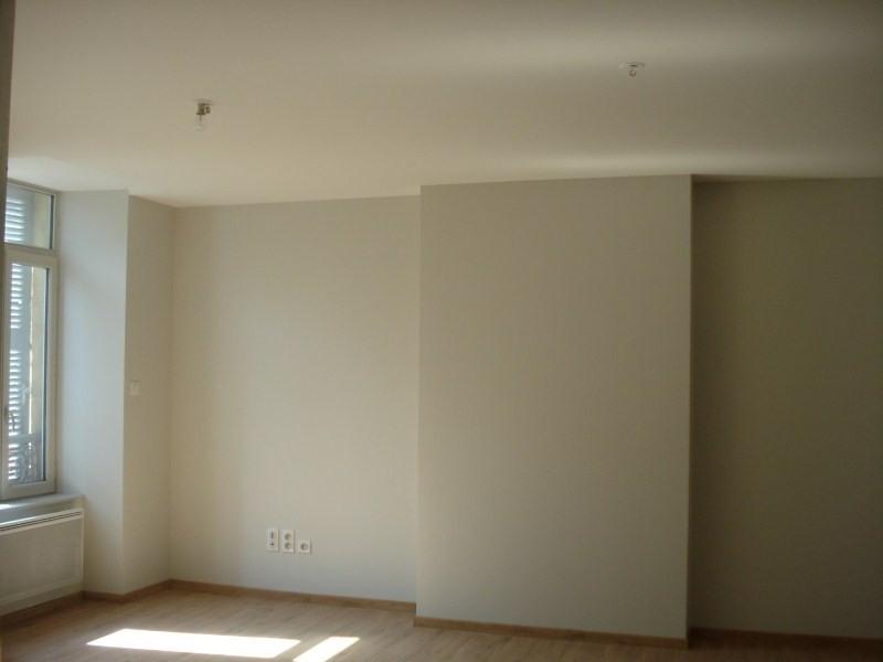 Location appartement Espalion 603€ CC - Photo 5