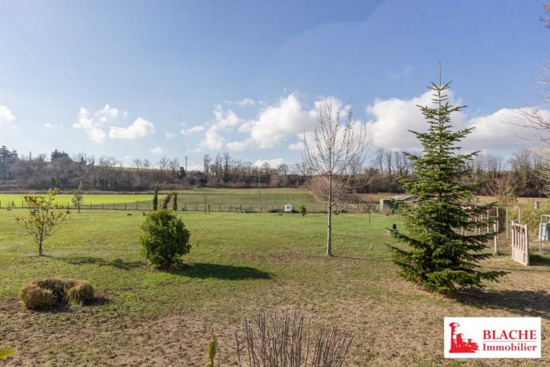 Vente maison / villa Livron sur drome 318000€ - Photo 5