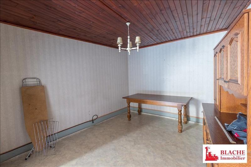 Sale house / villa Loriol-sur-drôme 55000€ - Picture 6