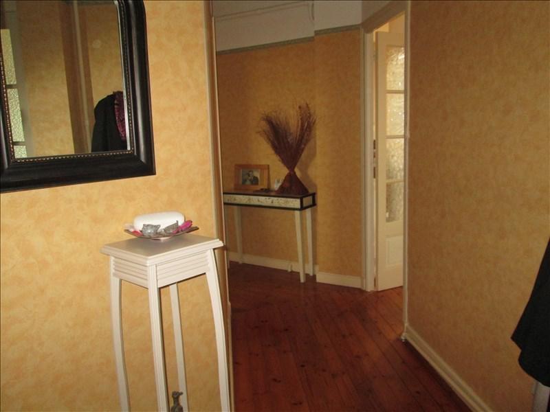 Sale apartment St brieuc 133000€ - Picture 7