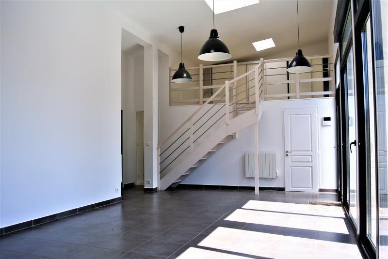 Vente maison / villa St leu la foret 385000€ - Photo 5
