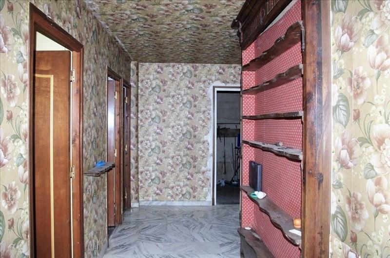 Sale house / villa Albi 148000€ - Picture 7
