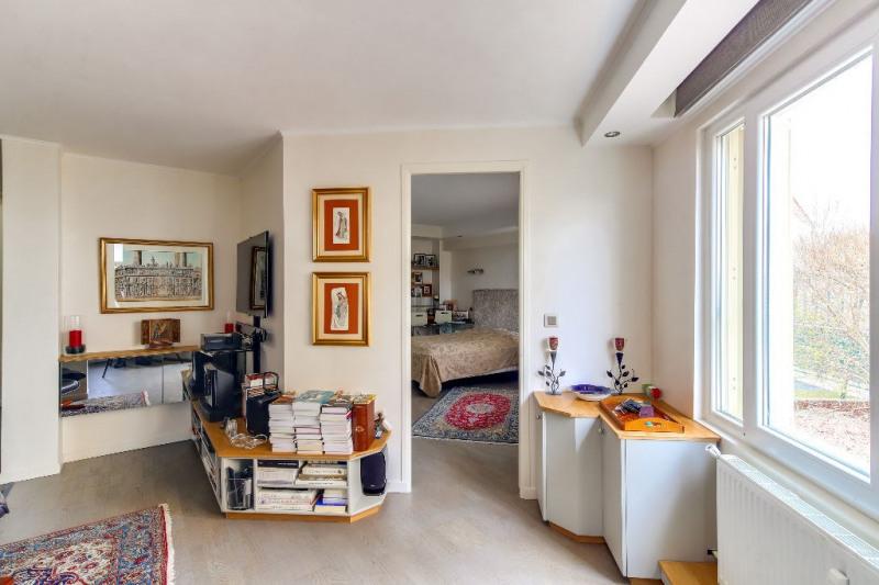 Revenda apartamento Colombes 250000€ - Fotografia 2