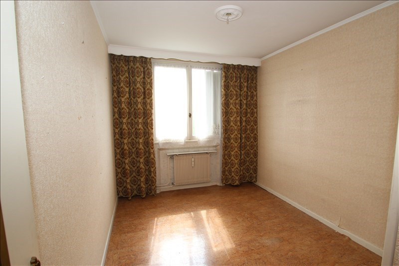 Vente appartement Chalon sur saone 60000€ - Photo 3