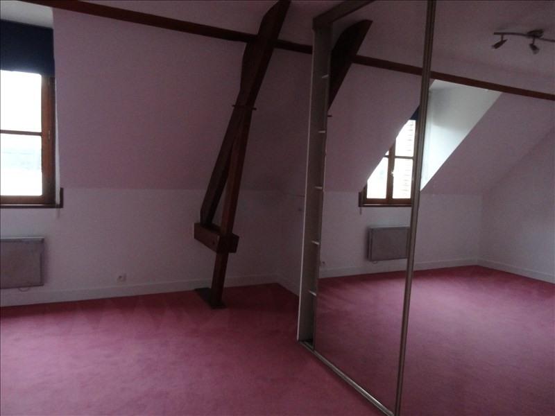 Sale house / villa Fourqueux 520000€ - Picture 4