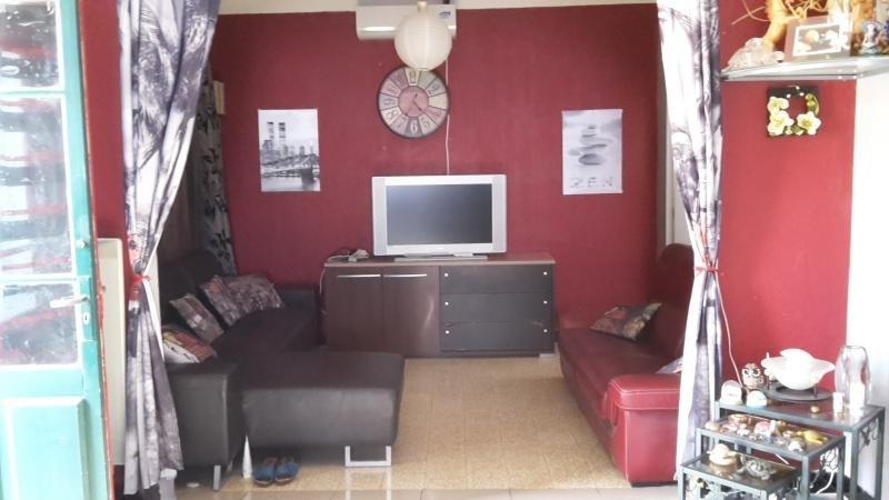 Venta  casa Marignane 159000€ - Fotografía 3