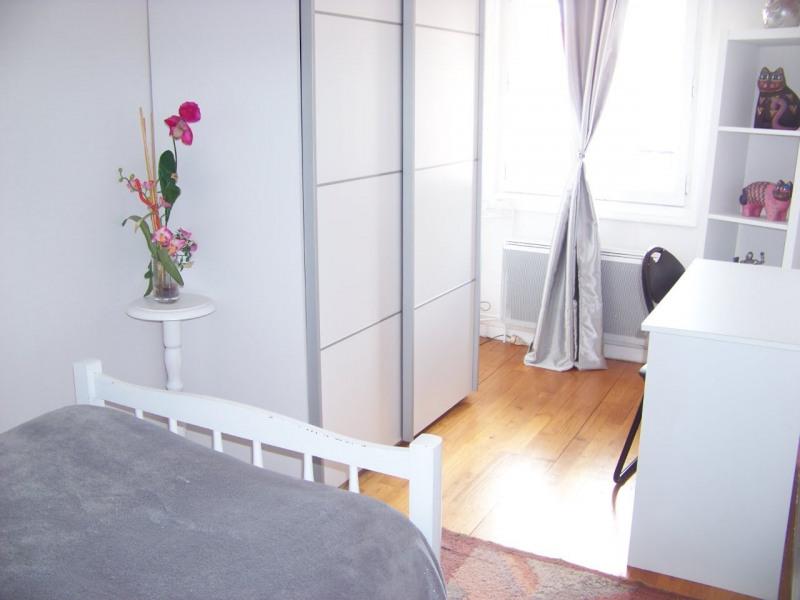 Sale building Yssingeaux 415000€ - Picture 12