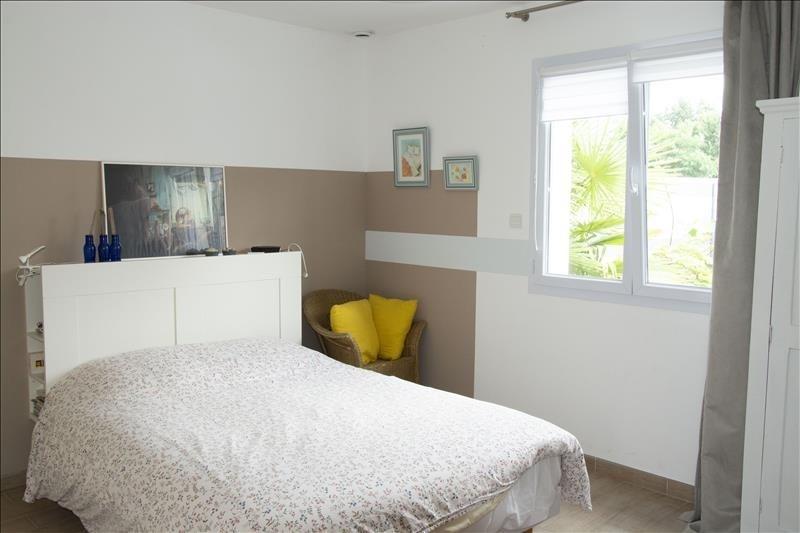 Vente maison / villa Venansault 209500€ - Photo 3