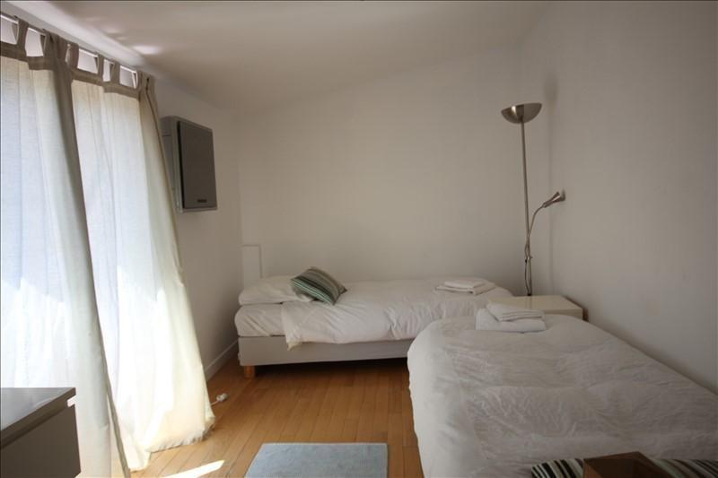 Vente maison / villa Collioure 399500€ - Photo 8
