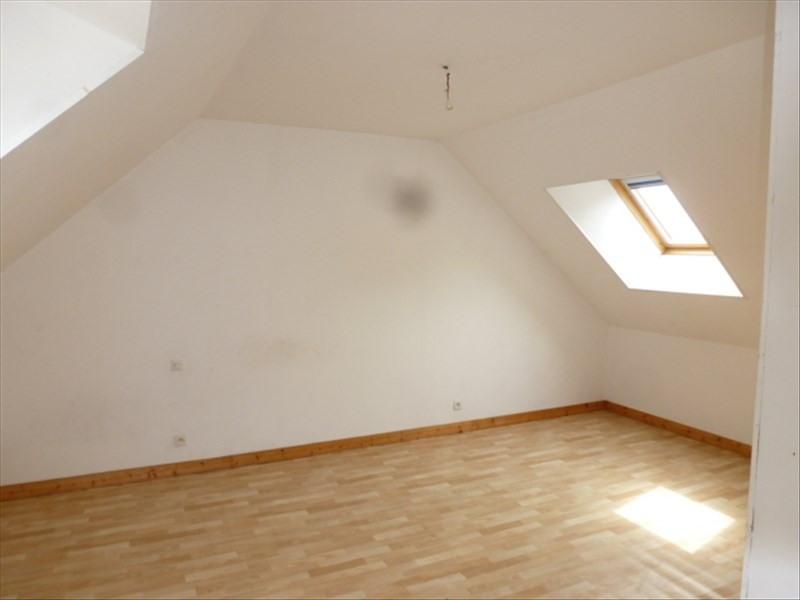 Vente maison / villa Ploeuc sur lie 59990€ - Photo 2