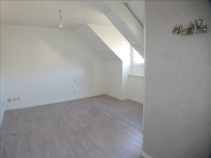 Vente appartement St brieuc 62 200€ - Photo 3