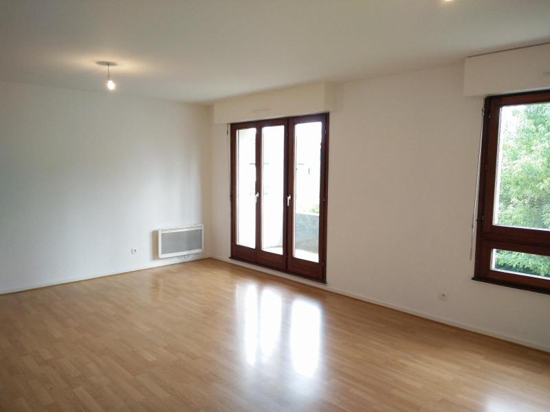 Alquiler  apartamento La wantzenau 740€ CC - Fotografía 3