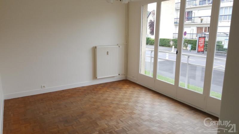 Verhuren  appartement Caen 480€ CC - Foto 2