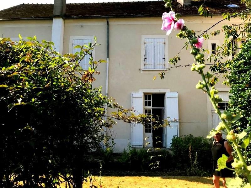 Sale house / villa Rambouillet 680000€ - Picture 4