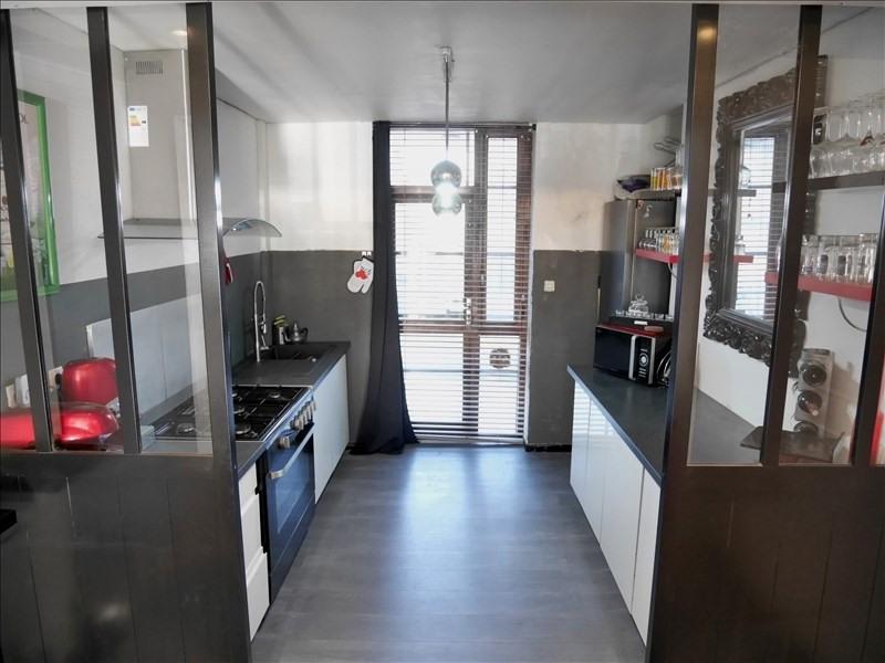 Sale apartment Perpignan 136000€ - Picture 4