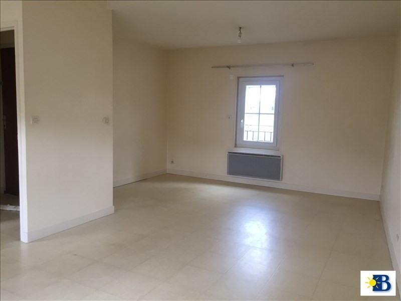 Location appartement Chatellerault 405€ CC - Photo 2