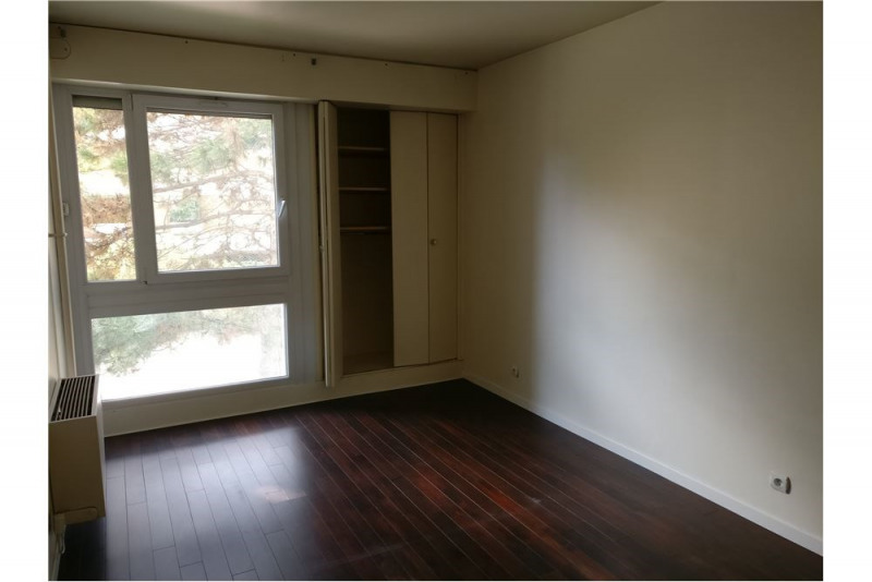 Sale apartment Créteil 230 000€ - Picture 2