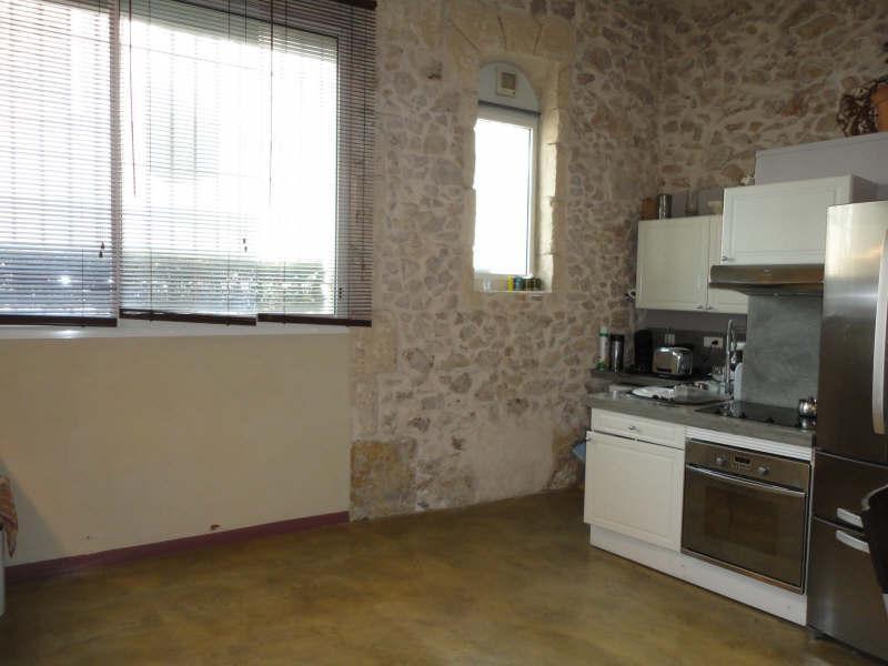 Vente de prestige appartement Marseille 7ème 190000€ - Photo 2