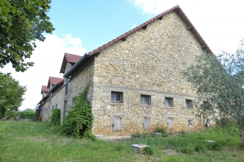 Vente maison / villa Terrasson lavilledieu 118800€ - Photo 16