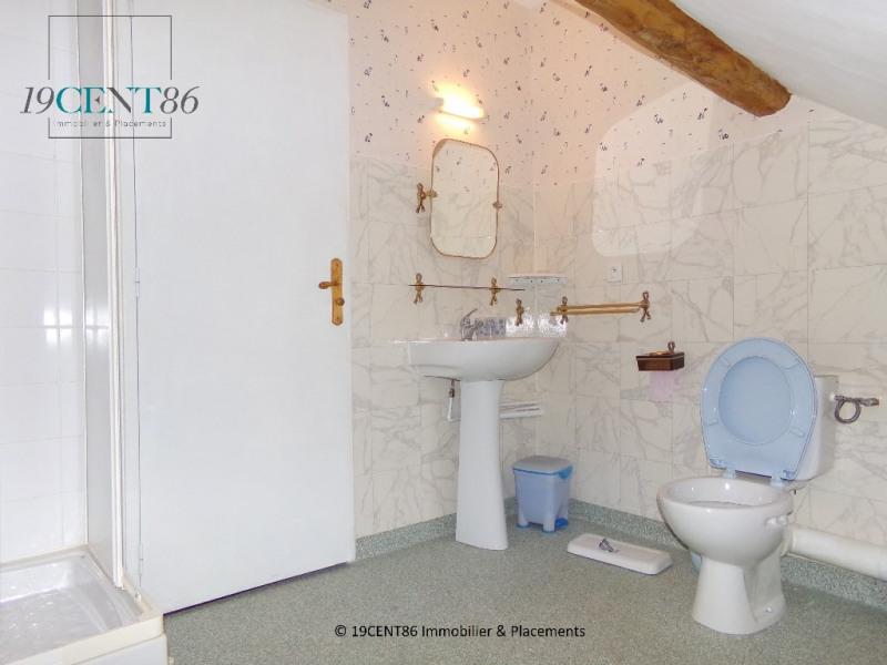 Sale house / villa Belley 128000€ - Picture 14