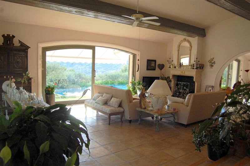 Vente de prestige maison / villa Seillans 2300000€ - Photo 27