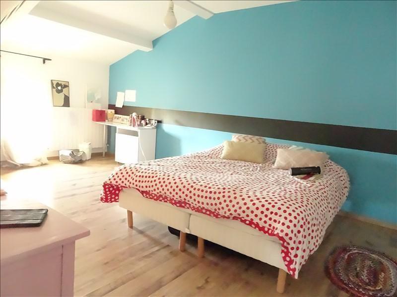 Verkoop van prestige  huis Violes 595000€ - Foto 7